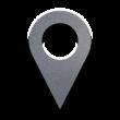 Kontakt, Adresse Ste-Cra, Juraweg 3 89437 Haunsheim