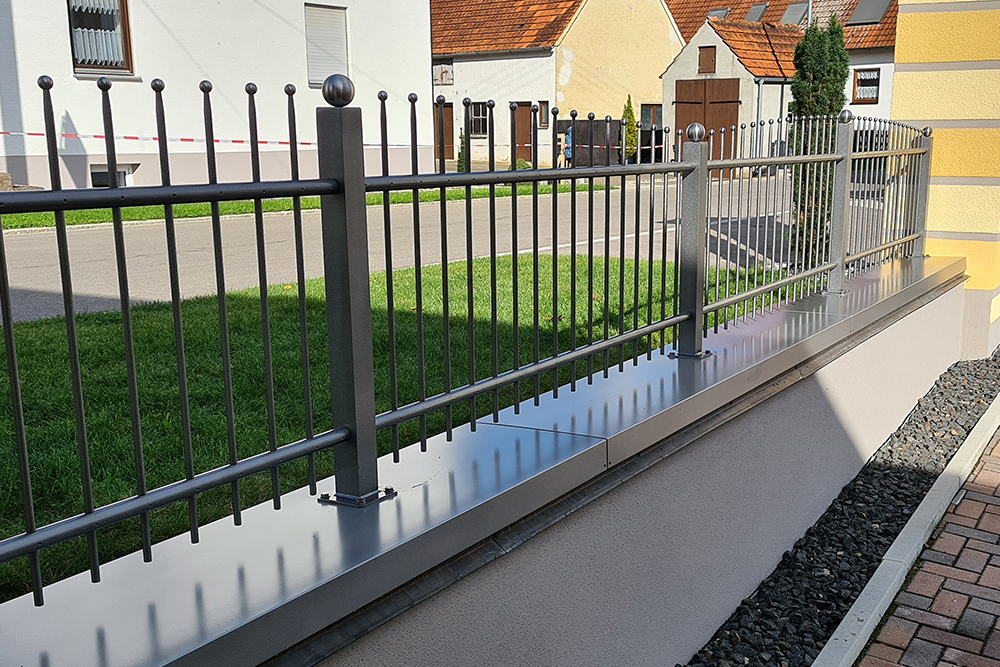 Metallverarbeitung Ulm, Augsburg, Günzburg Edelstahlverbeitung Ulm Augsburg Günzburg, Ste-Cra